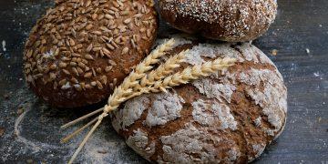 איזה לחם בריא יותר?