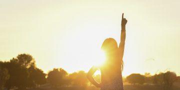 החשפו לאור השמש, צילום: Jude Beck