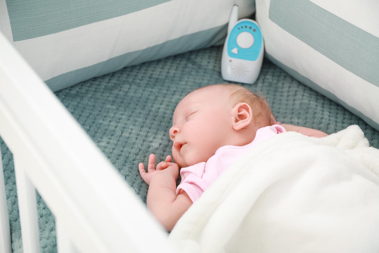 אינטרקטום לתינוק