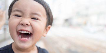 צחוק טוב לבריאות